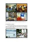Relatório de Visita Técnica Realizada no Projeto Grael em Niterói - Page 5