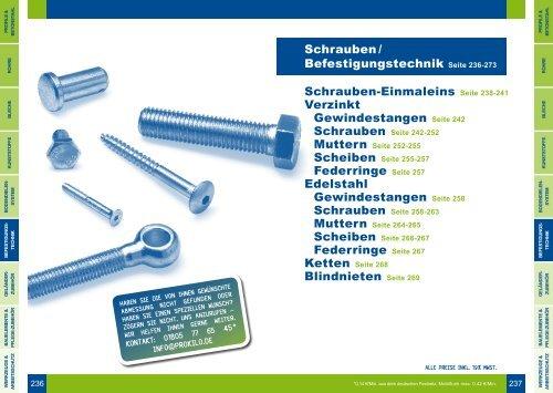 200 Holzschrauben Kreuzschlitz und Stahl gelb verzinkt 4 x 50 mm XXXXXX!!!!