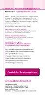 Programm - Bundesarbeitskreis Altbauerneuerung eV Berlin - Seite 7