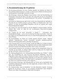 Energetische Gebäude- Modernisierung mit Faktor 10 - ProKlima GbR - Seite 7