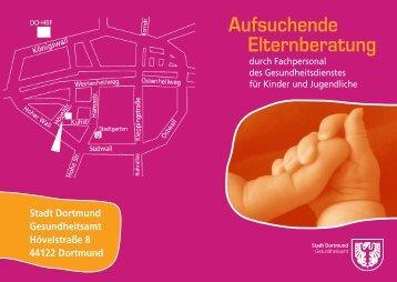 Download Eltern-Flyer (*.pdf) - ProLi-Sucht