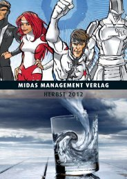 VP_MM_H12 (4p) - Prolit Verlagsauslieferung GmbH