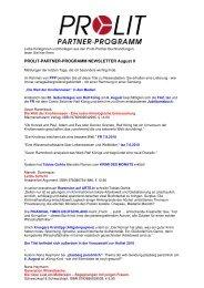sklees-Microsoft Word - PPPNewsletter_0813-16-08-12-02-27
