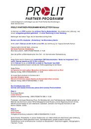 sklees-Microsoft Word - PPPNewsletter_0202-02-02-16-57-16