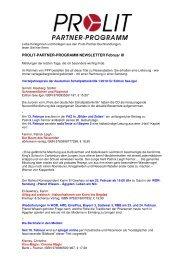 sklees-Microsoft Word - PPPNewsletter 0218-18-02-15-26-55 - Prolit ...