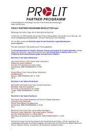 sklees-Microsoft Word - PPPNewsletter_0416-16-04-12-18-55