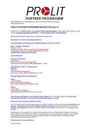sklees-Microsoft Word - PPPNewsletter_0425-21-04-15-10-23