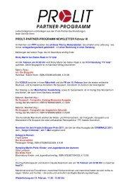 sklees-Microsoft Word - PPPNewsletter_1702-17-02-16-00-14