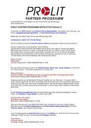 sklees-Microsoft Word - PPPNewsletter_1028-28-10-16-11-25
