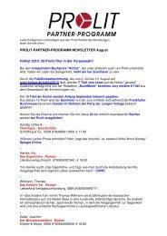 sklees-Microsoft Word - PPPNewsletter_0801-02-08-14-03-28