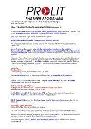 sklees-Microsoft Word - PPPNewsletter_1021-21-10-16-38-12