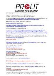 sklees-Microsoft Word - PPPNewsletter_0309-09-03-14-57-17