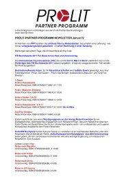 sklees-Microsoft Word - PPPNewsletter_0128-28-01-12-59-40