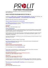 sklees-Microsoft Word - PPPNewsletter_0322-22-03-16-09-27