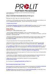 sklees-Microsoft Word - PPPNewsletter_0423-23-04-16-19-29