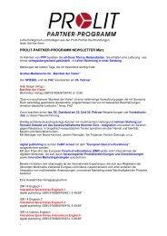 sklees-Microsoft Word - PPPNewsletter_0303-03-03-15-35-29