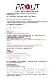 sklees-Microsoft Word - PPPNewsletter_1001-04-10-10-06-06