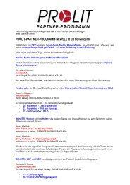 sklees-Microsoft Word - PPPNewsletter_1118-19-11-14-11-03