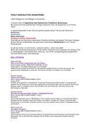 sklees-Microsoft Word - PPPNewsletter Argentinien-22-09-11-20-33