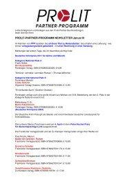 sklees-Microsoft Word - PPPNewsletter_0118-18-01-17-00-09