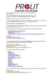 sklees-Microsoft Word - PPPNewsletter_08126-26-08-17-01-15