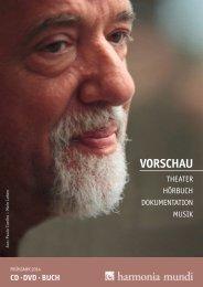 Vorschau - Prolit Verlagsauslieferung GmbH