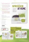 Frühjahr 2014 - Prolit Verlagsauslieferung GmbH - Page 5