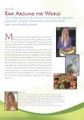 Frühjahr 2014 - Prolit Verlagsauslieferung GmbH - Page 6