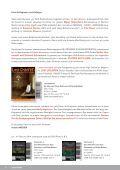 2014.1 Frühjahr - Prolit Verlagsauslieferung GmbH - Page 2