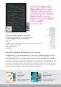 2014.1 Frühjahr - Prolit Verlagsauslieferung GmbH - Page 6