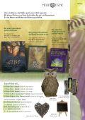 Aktion: Die Kraft der Bäume - Prolit Verlagsauslieferung GmbH - Page 5