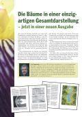 Aktion: Die Kraft der Bäume - Prolit Verlagsauslieferung GmbH - Page 6