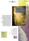 Aktion: Die Kraft der Bäume - Prolit Verlagsauslieferung GmbH - Page 7