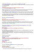 aktueller PPP-Newsletter - Page 3