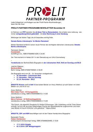 sklees-Microsoft Word - PPPNewsletter_1118-19-11-14-05-41