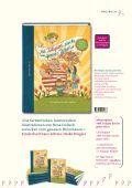 t lipan verlag - Prolit Verlagsauslieferung GmbH - Page 5