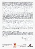 Natale: Egli è con noi qui ed ora - Pro Loco Binago - Page 4