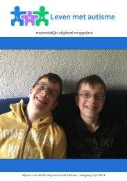 juni-2014-lmamagazine