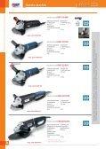 Kézi elektromos gépek és tartozékok 3-20 (2 MB ... - Proma-group.com - Page 4