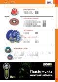 Kézi elektromos gépek és tartozékok 3-20 (2 MB ... - Proma-group.com - Page 5