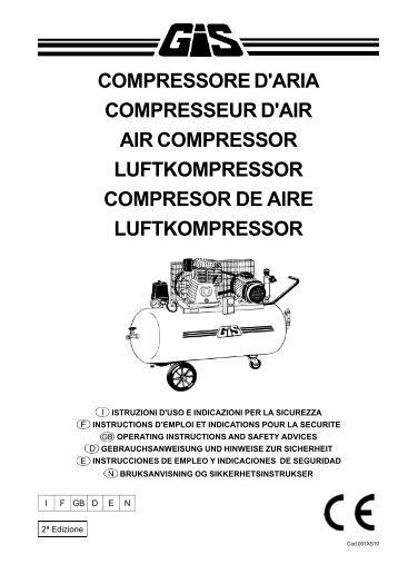 img.yumpu.com/25524093/1/358x507/compressore-daria-compresseur-dair-air-compressor-promac.jpg?quality=80