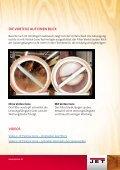 Neue Vortex Cone Technologie für JET Absaugung DC ... - Promac - Seite 3