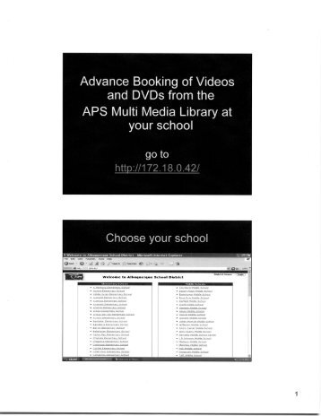 Ang alamat ng palay price advance booking of videos and dvds from the aps multi media fandeluxe Images