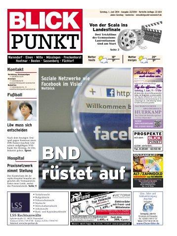 blickpunkt-warendorf_01-06-2014