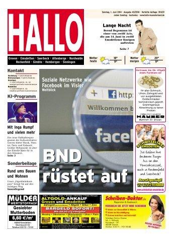 hallo-greven_01-06-2014