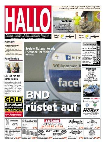 hallo-luedinghausen_01-06-2014
