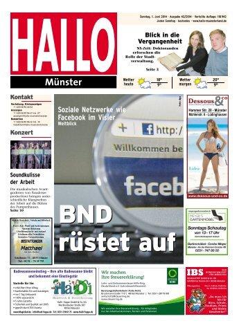 hallo-muenster_01-06-2014