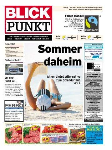blickpunkt-ahlen_01-06-2014