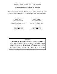 PDF (236 Kb) - Trinity College Dublin