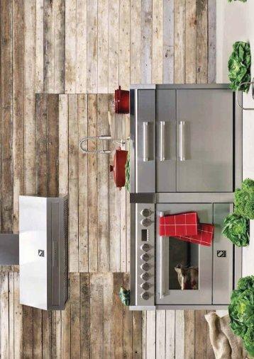 Genesi - Euro Appliances